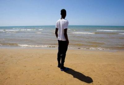 Emergenza migranti, il sindaco scrive agli acquesiani
