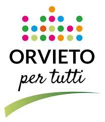 """Consiglio Comunale 30 ottobre, OrvietoPerTutti: """"Ultima chiamata per la città"""""""