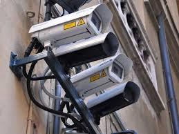 Furti di tir, stanziati 140mila euro dalla Regione per aumentare videosorveglianza in zone industriali