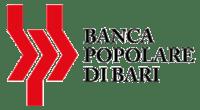 Il Gruppo Banca Popolare di Bari, vicino alle popolazioni
