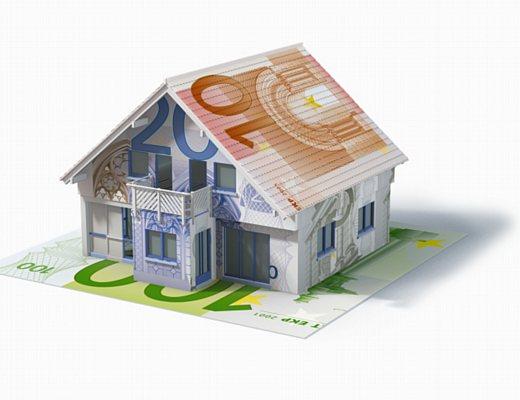 Un aiuto alle giovani coppie, dalla Regione 1 mln di euro per la prima casa