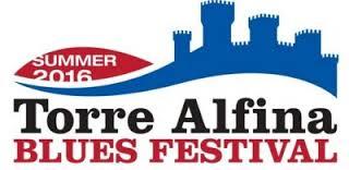Presentazione ufficiale di Torre Alfina Blues 12a edizione