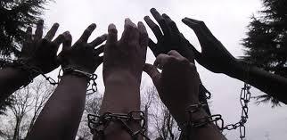 Tratta di esseri umani, la Regione si impegna per contrastarla