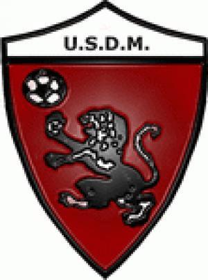 Usd di Manciano e Torino Calcio: Accordo di collaborazione