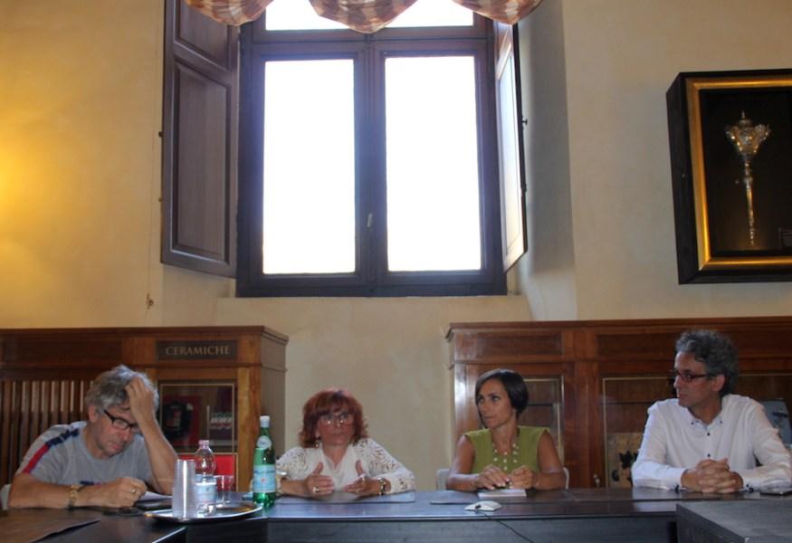 Festival che vince non si cambia, 15mila presenze per Umbria Folk Festival