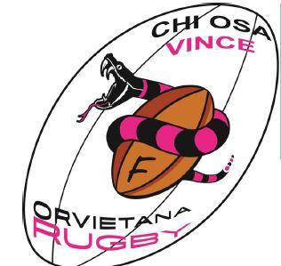 Conclusa una stagione da ricordare per tutto il movimento rugbistico di Orvieto