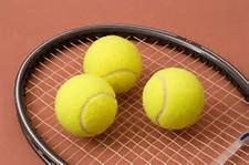 Tennis Club aquesiano, buone prove Categorie giovanili in attesa del Torneo terza e quarta categoria