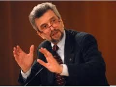 Referendum, sindaci e amministratori dell'Orvietano per il sì