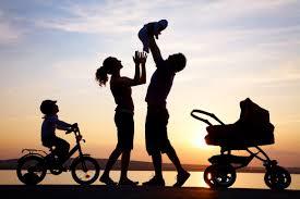 Assegni per il nucleo familiare con almeno 3 figli minori, al via le richieste per l'erogazione