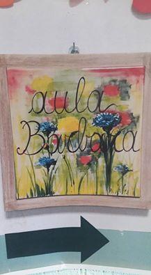 Alla scuola dell'infanzia di Pantalla c'è un'aula dedicata alla maestra Barbara Marinelli