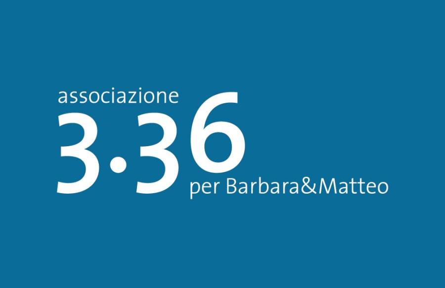 Sinergia etica tra associazione 3.36 e protezione civile