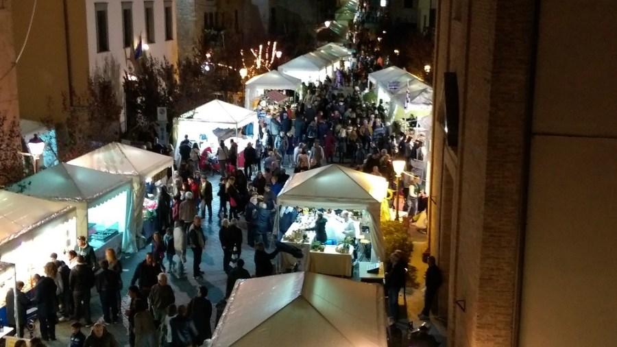 Countdown per la 29esima edizione della Mostra mercato nazionale del tartufo