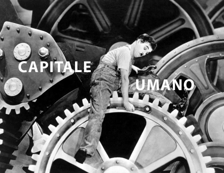 """Capitale umano, crescita economica e demografica. Ecco uno """"scatto"""" su Orvieto"""