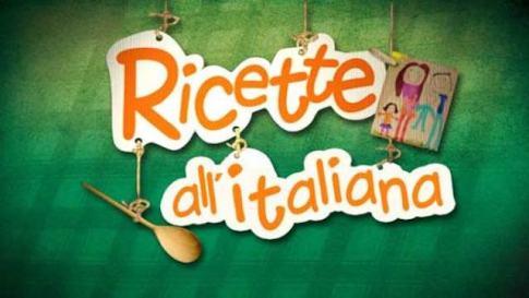 ricette_italiana