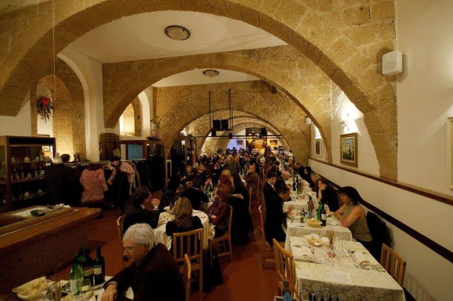 #RipartiAmo con Umbria Jazz da Orvieto per aiutare Norcia