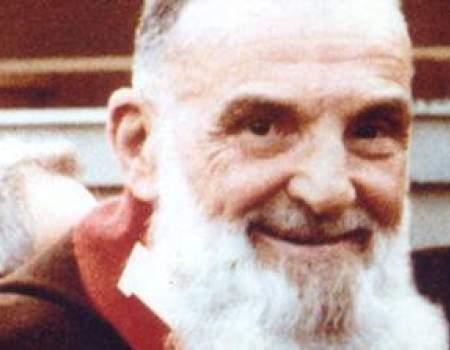 Chiuso il Processo Diocesano di Beatificazione di Padre Chiti