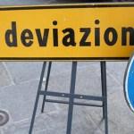 Ordinanza veicolare. Come cambia la circolazione nei tre giorni del Festival