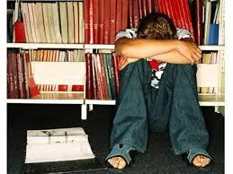 Adolescenza, un momento importante da affrontare con il giusto passo