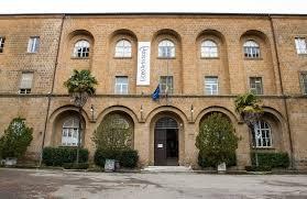 """Artistico, i Professori: """"Il Liceo si sente a casa nella ex Palazzina Comando. Non siamo precari"""""""