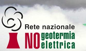 Dall'Amiata alla Valle del Tevere: ancora geotermia industriale o un altro sviluppo è possibile?