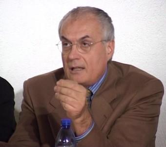 Pasquale Picone nei ricordi del professor Luciano Dottarelli. Una grande perdita per la Tuscia