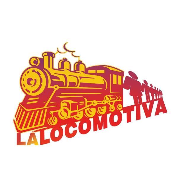 """Un'ambulanza per servire il territorio di Allerona, l'associazione """"La Locomotiva"""" si appella alle associazioni"""