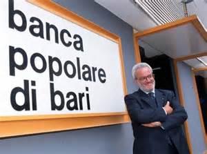 Cro e BpB. Le cose stanno così. Un post di Dino Fratini