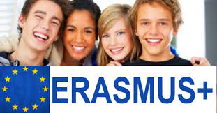"""In dirittura d'arrivo il progetto Erasmus+ """"Learning to play and playing to learn"""" ad Acquapendente"""