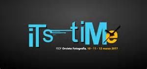 It's Time Questo è il momento: countdown per la 13esima edizione del festival dello scatto
