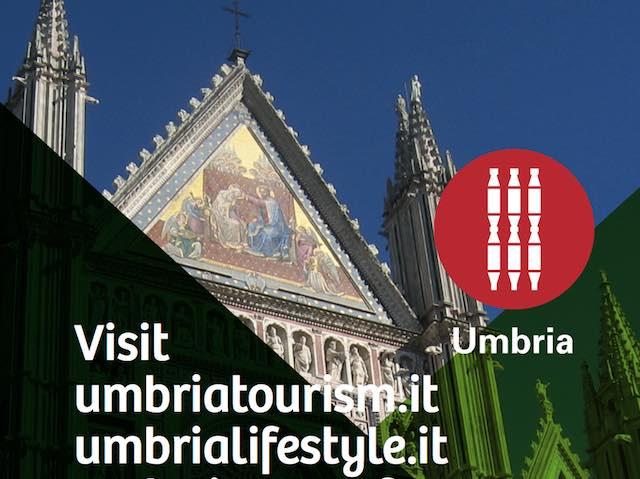 A Venezia vinci l'Umbria. La Regione prova a rinascere dopo il terremoto