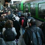 """Nuovo collegamento regionale Orte-Orvieto-Chiusi, Comitato Pendolari Roma-Firenze: """"C'è un lavoro lungo dietro a piccoli risultati"""""""