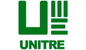 All'UniTre si presentano i corsi del primo semestre