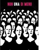 8 Marzo le donne oggi scioperano. Presidio de L'Albero di Antonia