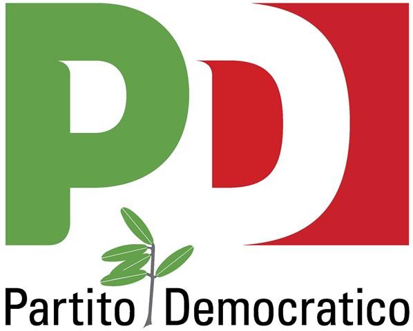 Congresso Circolo Pd Acquapendente, insediamento Presidenza e nuovo tesseramento