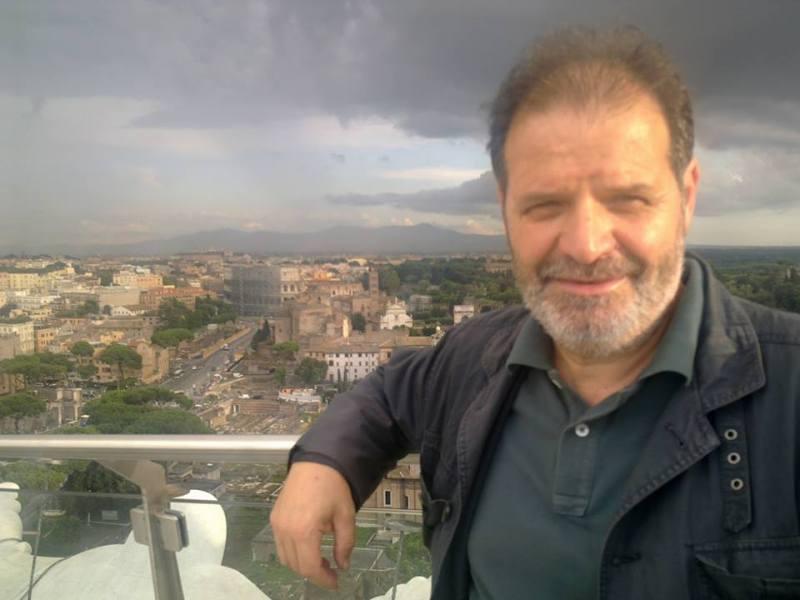 """Parrano, erogati dal Comune i buoni spesa. Filippetti: """"Chiesto a sindaco di Orvieto rivisitazione piano sociale di zona"""""""