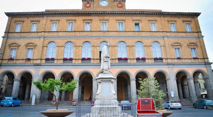 Acquapendente, il consiglio comunale approva l'estinzione dei contratti di Interest Rate Swap