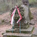 76° anniversario eccidio di Camorena: anche al tempo del virus Orvieto non dimentica