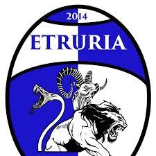 Weekend calcistico negativo per Settore giovanile Etruria calcio
