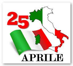 """""""Orvieto Cammina"""" per la Festa della Liberazione del 25 aprile"""