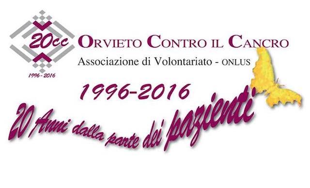 Insediato il nuovo comitato tecnico scientifico dell'associazione Orvieto Contro il Cancro