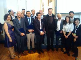 """""""Orvieto, tra storia e mistero"""", il documentario di Vojager vince Premio Speciale per """"Raccontami l'Umbria"""""""