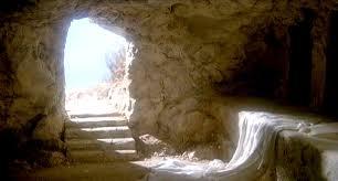 """E' Pasqua: """"non abbiate paura, è nel cristianesimo il senso che può farci vincere il buio"""""""