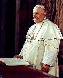 """Cerimonia di dedicazione a S.Giovanni XXIII della chiesa all'interno della Caserma """"Nino Bixio"""" di Orvieto"""