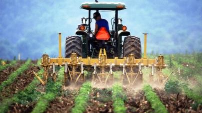 Sblocco pagamenti Psr Umbria, i vertici di Agea in Umbria per incontrare tavolo verde e mondo agricoltura