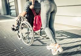 Servizi sociali e socio-sanitari, Sacripanti (Gm) presenta un'interrogazione per aumento costi