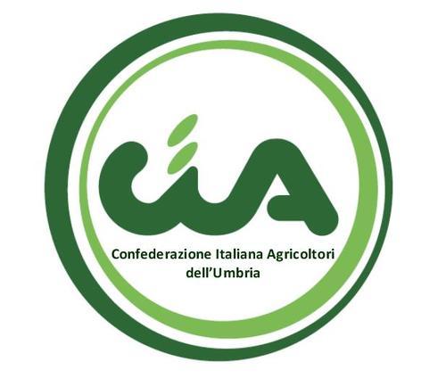 La Cia umbra sollecita la regione a finanziare gli investimenti delle aziende agricole e dei giovani agricoltori