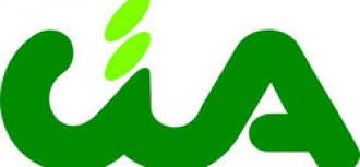 Fondi Psr Umbria 2015, la Cia denuncia i ritardi di Agea nei pagamenti