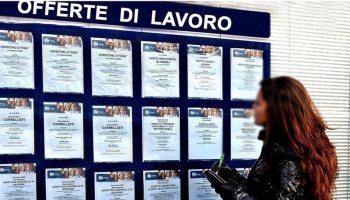 """M5S Orvieto, Vergaglia: """"Il Centro per l'impiego va sostenuto dal Comune"""""""