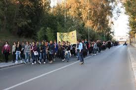 Fervono i preparativi per la  XXI Marcia della Fede Bolsena Orvieto