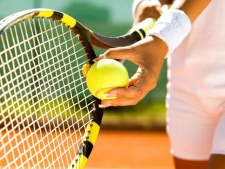 Torneo sociale d'inverno, 47 atleti giocheranno presso le strutture tennistiche aquesiane